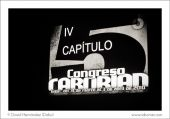 Dabo V Congreso  (108)
