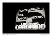 Dabo V Congreso  (109)