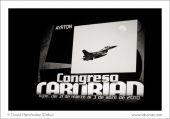 Dabo V Congreso  (116)