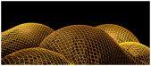 goldenblatt