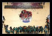 Final Copa Rey 09 TAUvsUnicaja 75 resize