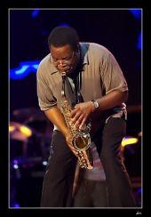 lur jazz 0000