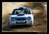 oreixa rallyes 0010