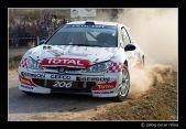 oreixa rallyes 0011