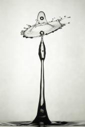 Galería de Fris - Drops - 01