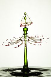 Galería de Fris - Drops - 03
