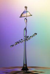 Galería de Fris - Drops - 11