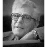 Ernst Haas (1921-1986)