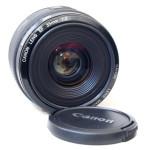 Prueba Canon EF 35mm f/2.0