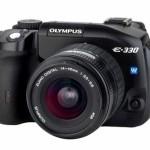 Nuevas cámaras de Olympus