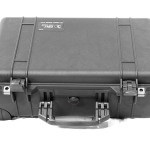 Peli 1510 Travel Case