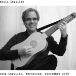 Entrevista: Manolo Laguillo