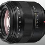Leica D Summilux 25mm. f/1.4 ASPH