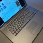 Prueba: MacBook Pro en fotografía