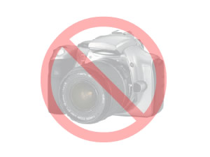no_foto.jpg