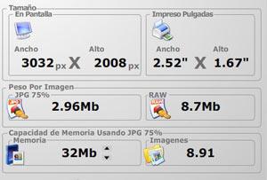 calcula_pixel.jpg