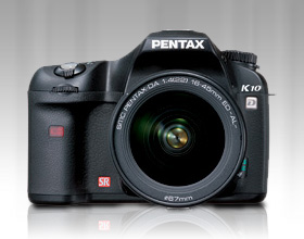 pentax-k10d-130.jpg