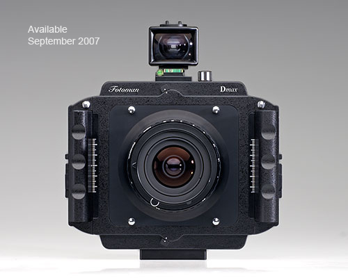 20077145639dmax-front-4-web-lg.jpg