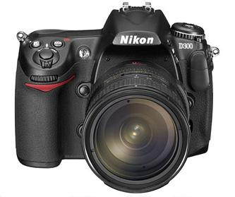 nik-d300-front-a.jpg