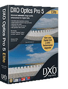 dxo_opticspro5.jpg