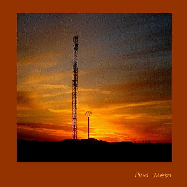 paisaje-torre.jpg