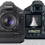 Canon EOS-1D Mark III: Análisis del Sistema de Enfoque Corregido por Rob Galbraith