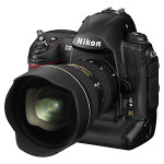 Muestras de calidad de imagen: Nikon D3 y Nikon D300