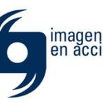 ONG Imagen en Acción. Fotografía para el cambio social.