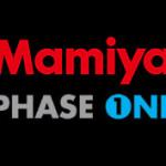 Alianza entre Mamiya y Phase One