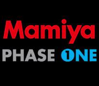 phase_mamiya.jpg