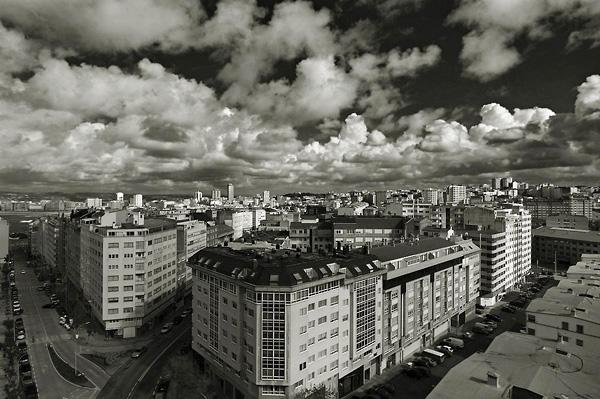 nubes1.jpg
