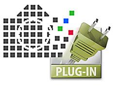 openplug.jpg