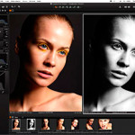 Capture One 4 disponible