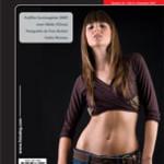 Ya está lista para descargar la revista FotoDNG nº16