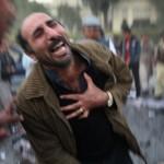 El asesinato de Benazir Bhutto
