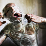 Nueva Galería – Biel Grimalt ( Crazy Sessions )