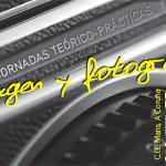 Jornadas con Xoan Piñón y Beatriz Moreno en A Coruña