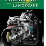 Revisión de las Nikon D3/D300 en Luminous Landscape