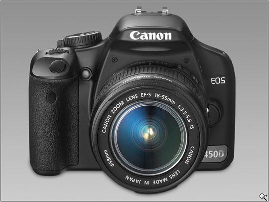 eos450dfront-001.jpg