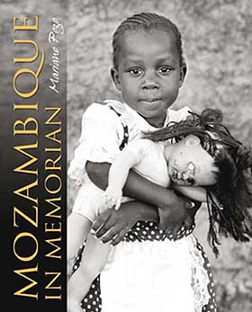 mozambiquevr9.jpg