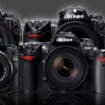 Rumor- Nueva Nikon D60 y nuevos objetivos