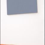 Exposición: «FACHADAS DE CINE», de QuicoPedro en Valencia