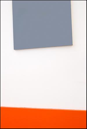La Zona Gris (Tim Blake)