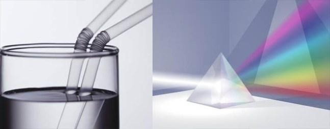 refraccion1.jpg