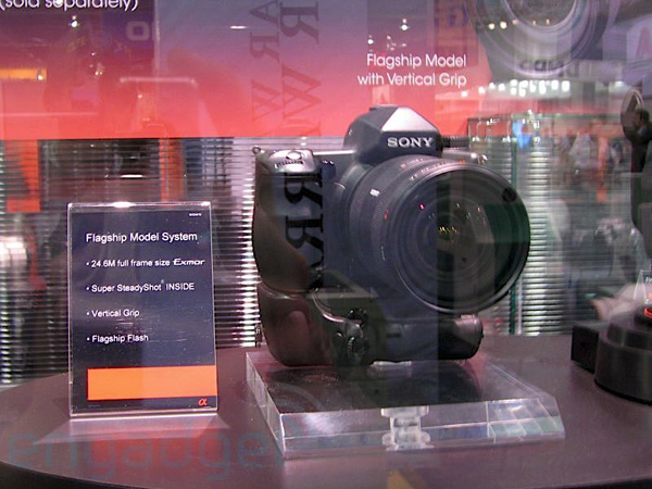 2008-02-01sony-25mp-6.jpg