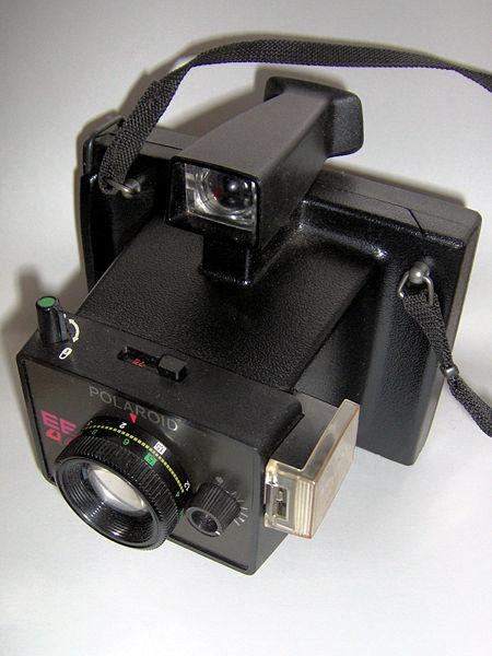 450px-polaroid-ee-44_1-1200x1600.jpg
