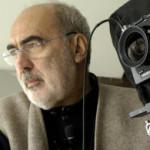 Gabriele Basilico expone en Madrid