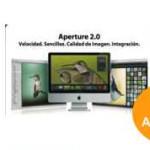 Presentación del Aperture 2 en Asturias