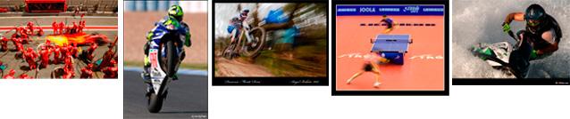 csp-deportes.jpg