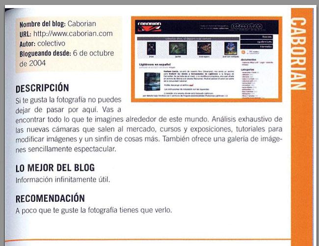 caborian_blog.jpg